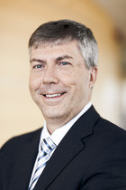 Sectra Communications president Michael Bertilsson