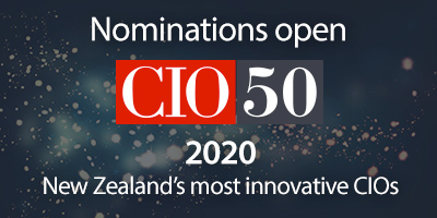 MikroTik - CIO New Zealand