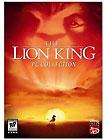 125772-LionKing