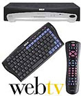 125772-WebTVDevice