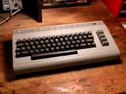 152528-commodore64