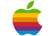170219-apple_old_logo_original