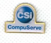 170337-compuservepin-comdex1995_180