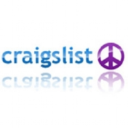 170337-craigslist_180