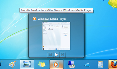 172607-win7_wmp_original