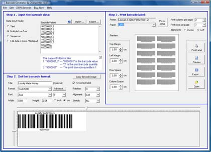 188650-barcode_original