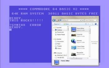189028-c64screenshot_350