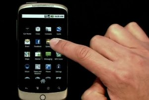 1_Google_Nexus_One_touchscreen_300