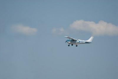 200184-plane_clone02_original