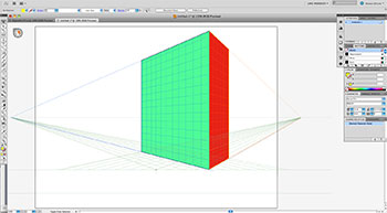 2_Adobe_Creative_Suite_5_a_n_depth_guide