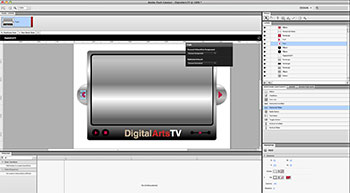 6_Adobe_Creative_Suite_5_a_n_depth_guide