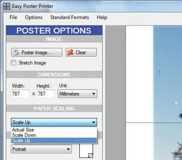 9_PCA_How_to_print_perfect_pictures_poster_size