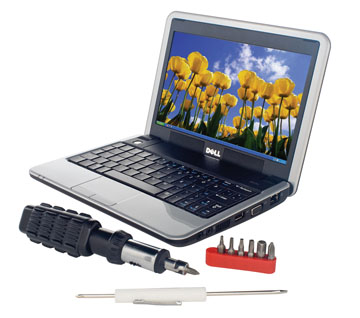 Dell_Inspiron_Mini_9_360