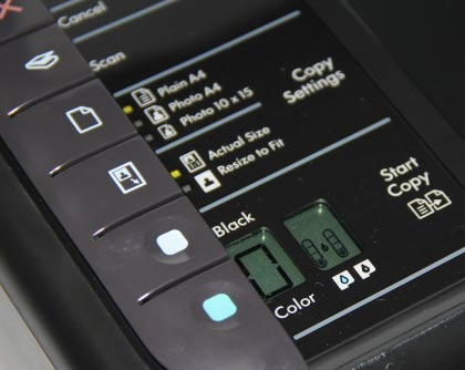 descargar driver para impresora hp deskjet f4480