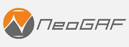 NeoGAF