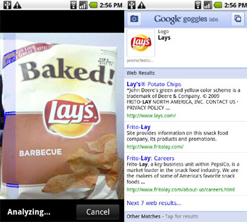 _3Google_Goggles_crisp_packet