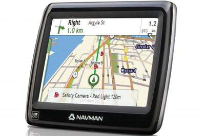 Easter long weekend GPS bargains