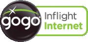 194601-gogo-logo-lock_180.png