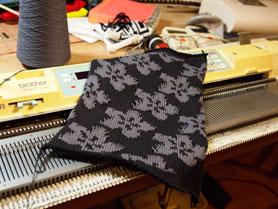 1_DA_knitting278