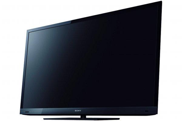 Sony BRAVIA EX720