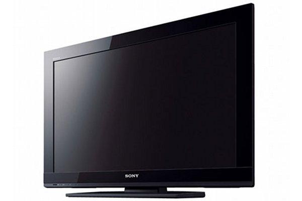 Sony BRAVIA BX320