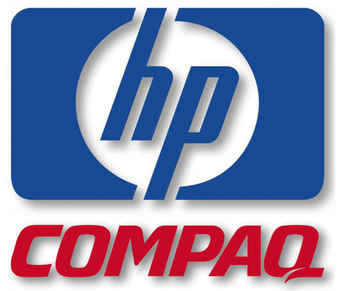 HP Compaq job cuts 27000