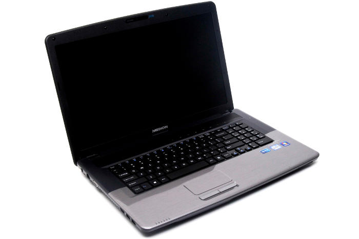 Medion Akoya E7220 MD 98740 laptop