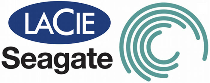 Seagate to acquire LaCie