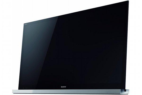 Sony BRAVIA HX820