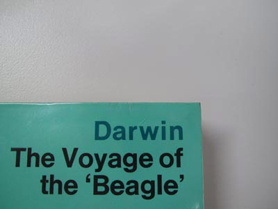 voyage_of_the_beagle