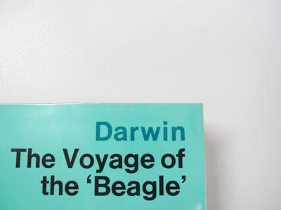 voyage_of_the_beagle_2